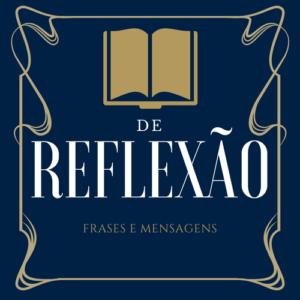 De Reflexao
