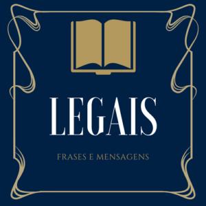 Legais